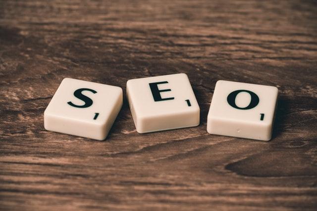 SEO – Hvad er SEO? Sådan laver du Søgemaskineoptimering i 2020