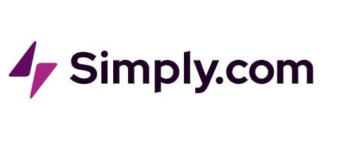 Anmeldelse af Simply Webhosting og Webhotel